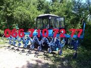 Возможно купить культиватор крн в Украине с доставкой по областям.