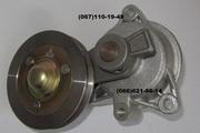 Запчасти  для  двигателей Дойц серии BF 6M1013.