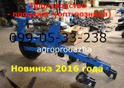 Новинка КРН Секция (крнв) на подшипниках в сборе модель 2016 года